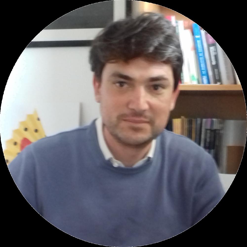 Alberto Vigliano